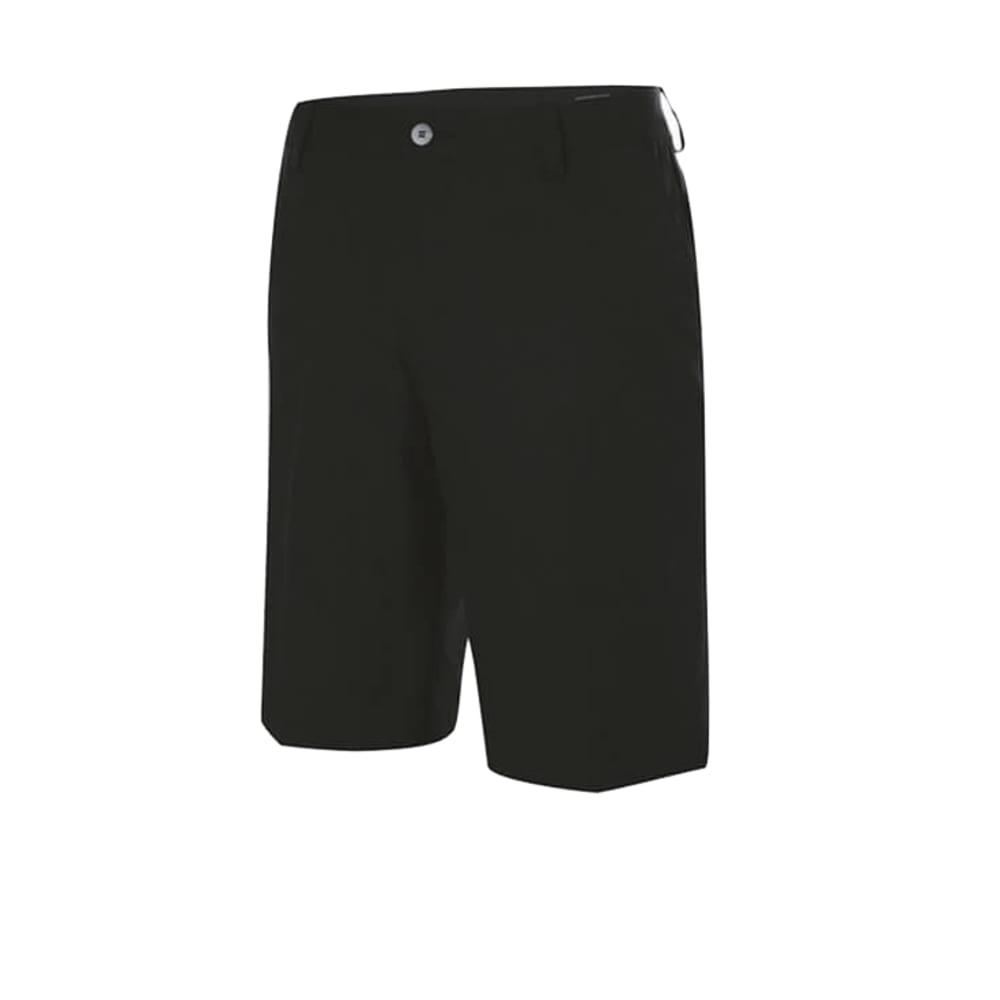 release date: 60fa8 51f0d Adidas Mens MCC ClimaCool 3-Stripe Shorts