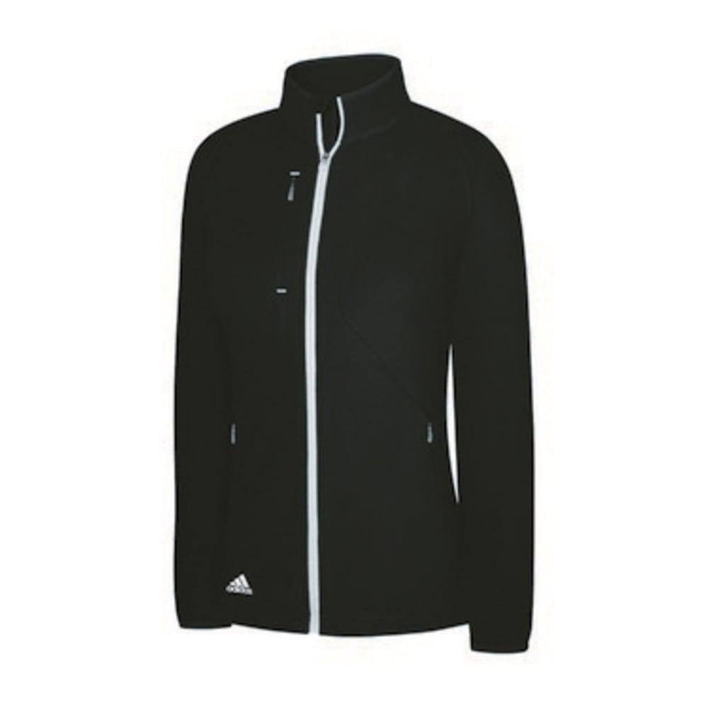 fb12fa714b73 Adidas Womens Climawarm Fleece - The Sports HQ
