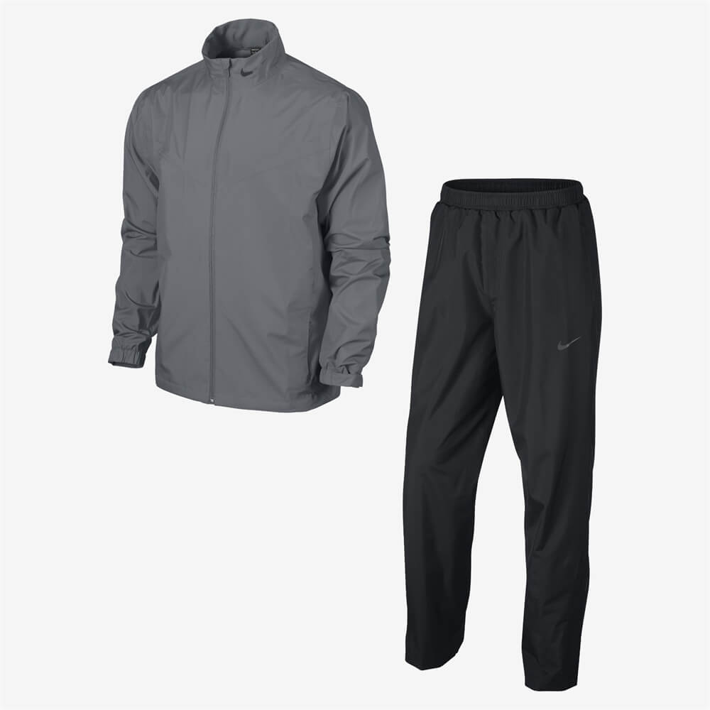 318b294dd936 Nike Storm-Fit Waterproof Suit - The Sports HQ