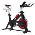 EX-DEMO Confidence Fitness S3000 Exercise Bike