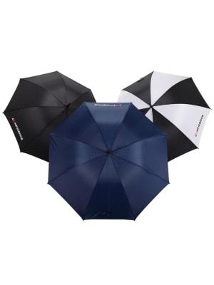 """Confidence 54"""" Golf Umbrellas 3 Pack"""