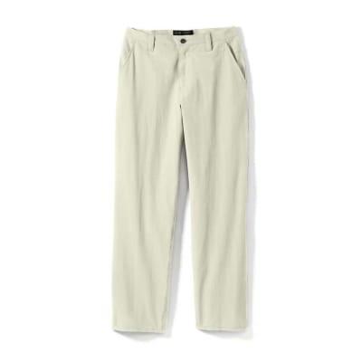 Oakley Take Golf Trousers - Wood Grey