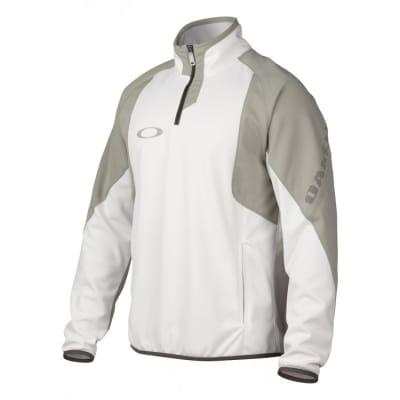 Oakley Erki 1/4 Zip Fleece