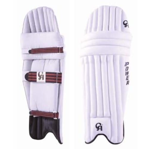 CA Cricket Power Batting Pads