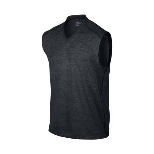 Nike Golf Dri-Fit Performance Vest