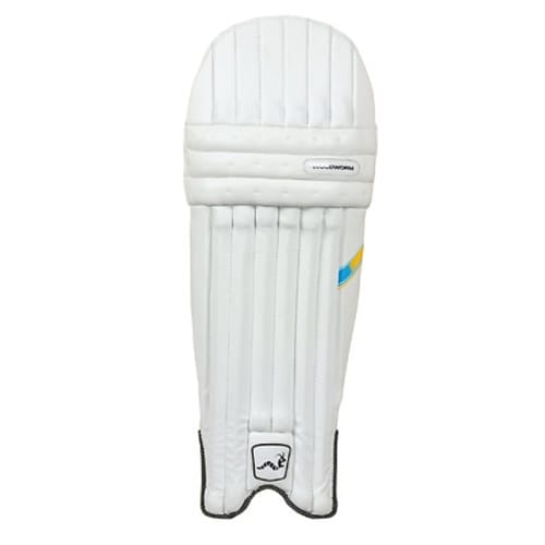 Woodworm Cricket iBat 235 Batting Pads