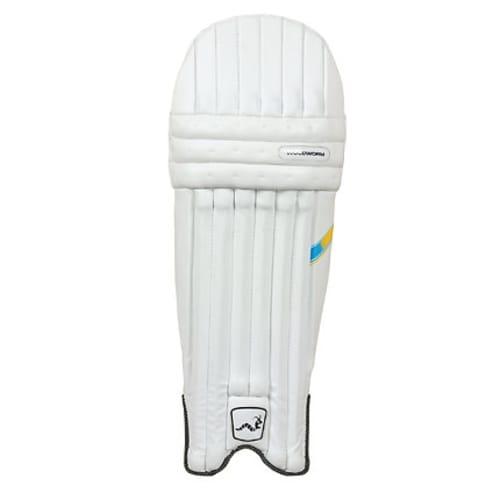 Woodworm Cricket iBat 235 Batting Pads