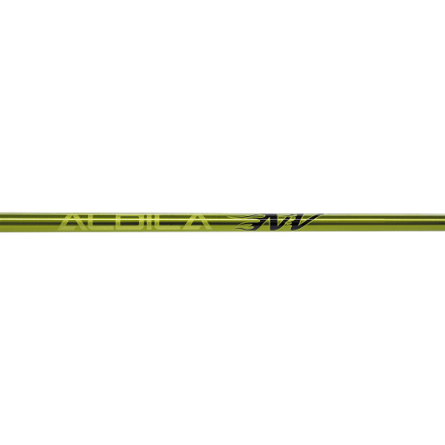 ALDILA NV 65-R Graphite Shaft .335 TIP 46