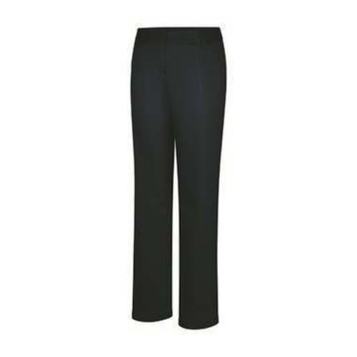 Adidas Womens Fashion Performance Solid Trousers