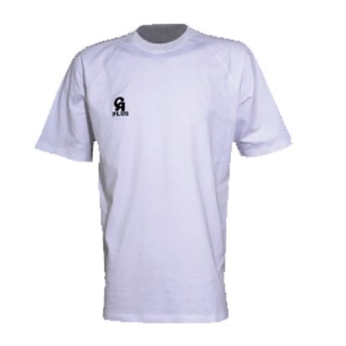 CA Cricket Training / Warm Up T-Shirt