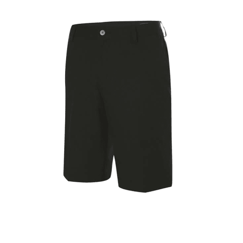 Adidas Mens MCC ClimaCool 3-Stripe Shorts