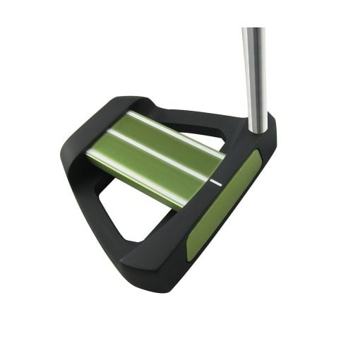 Palm Springs 2EZ Golf Putter