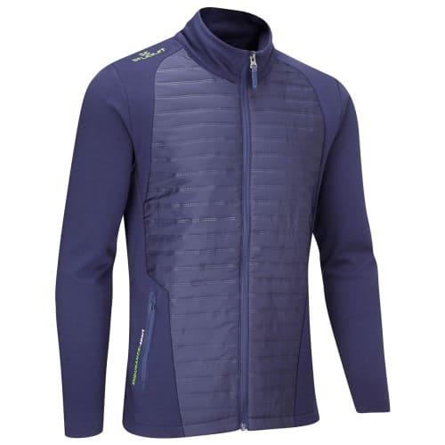 Stuburt Endurance Sport Padded Jacket