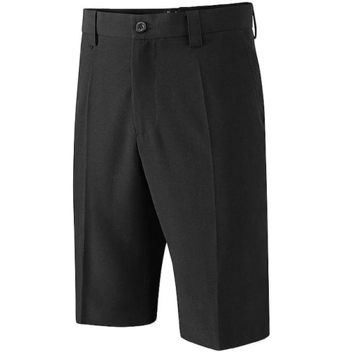 Stuburt Essentials Urban Stretch Golf Shorts