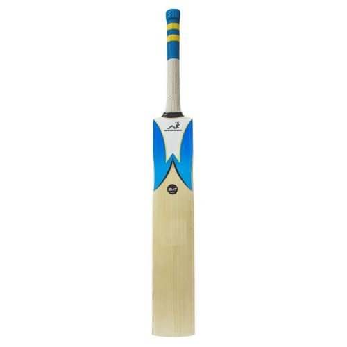 Woodworm Cricket iBat Select Grade 1 Cricket Bat