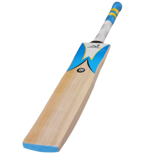 Woodworm Cricket IB 235+ Junior English Willow Cricket Bat
