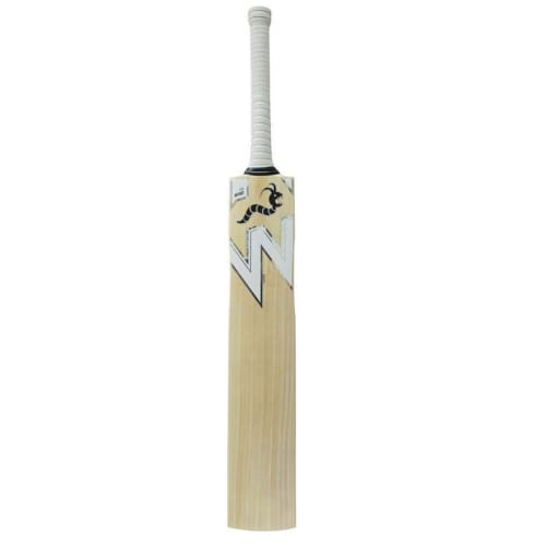 Woodworm Cricket Wand Select Grade 1 Cricket Bat - Ladies