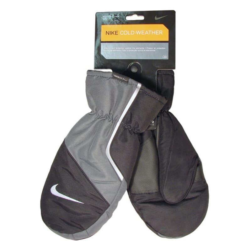 Nike Cold Weather Golf Mitts