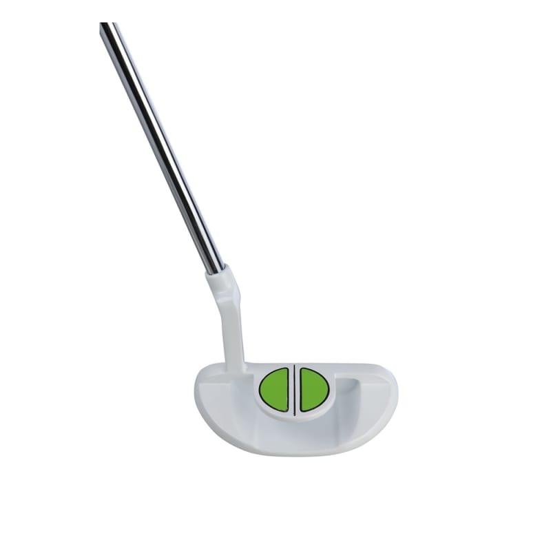 Young Gun SGS V2 Junior Golf Putter #2