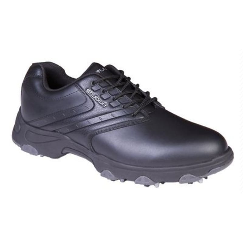 Stuburt Pro AM 4 Golf Shoes