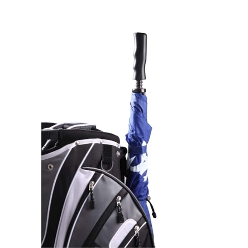 Forgan of St Andrews PRO II Stand Bag #3