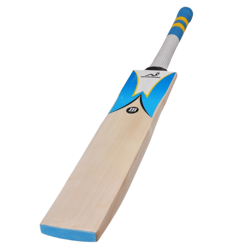 Woodworm Cricket iBat 625 Cricket Bat Main