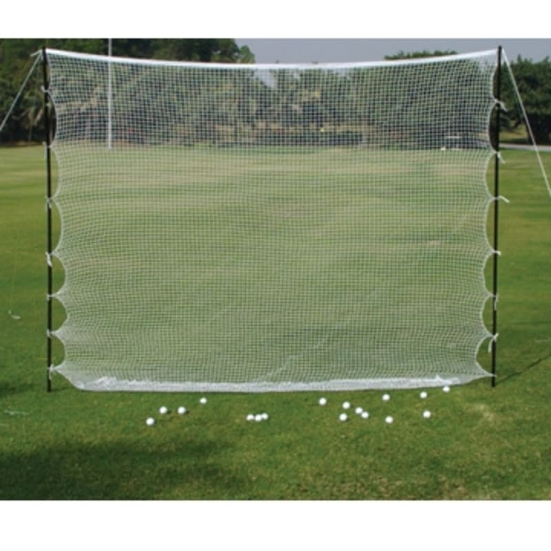Forgan Standard Golf Practice Net