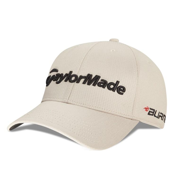 TaylorMade Radar Structured Cap