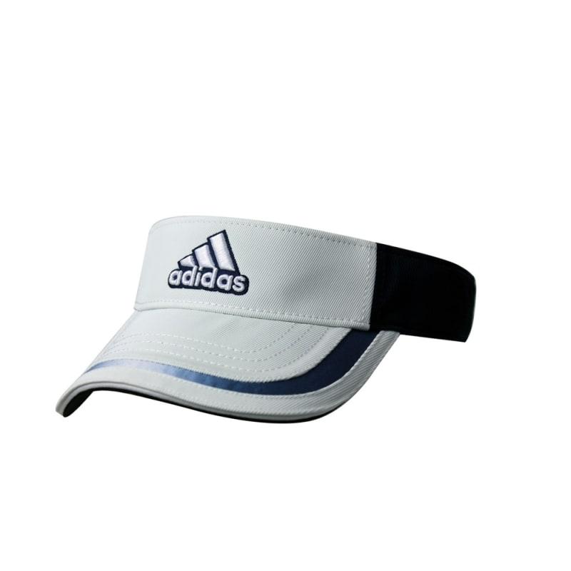 Adidas Splice Visor