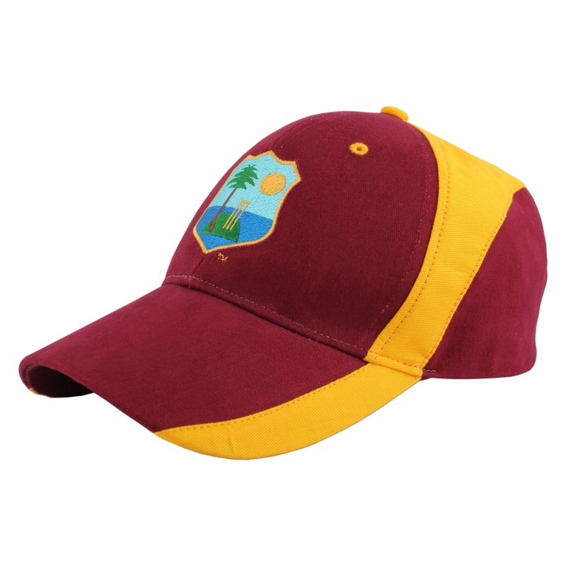 West Indies ODI Cap - Small