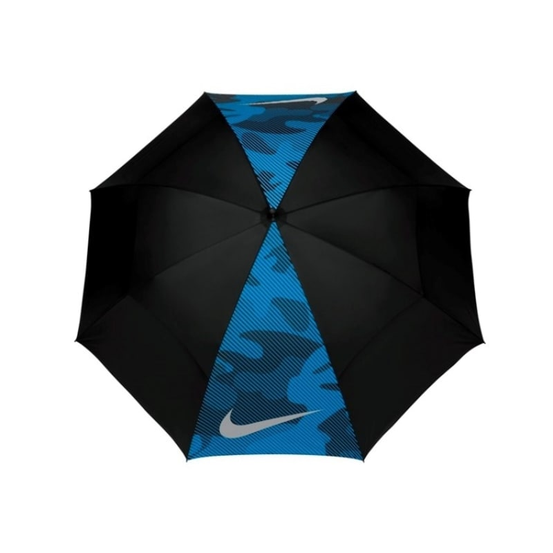 "Nike Golf 62"" Windsheer Lite II Umbrella"