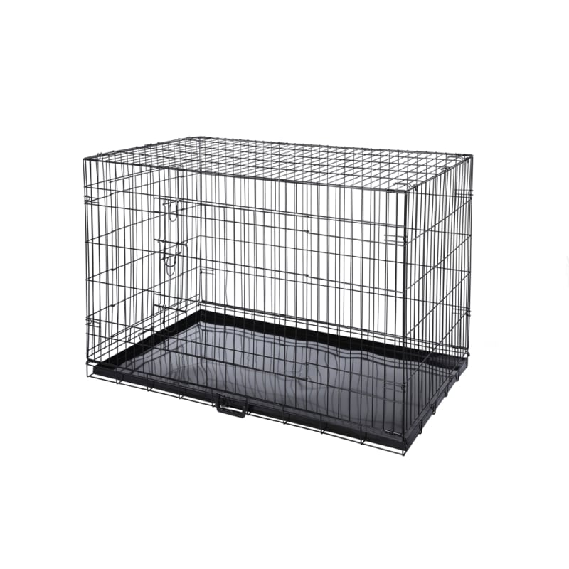 Ex-Demo Confidence Pet Dog Crate - 2X Large