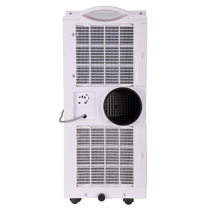 OPEN BOX Homegear 12000 BTU Portable Air Conditioner #3