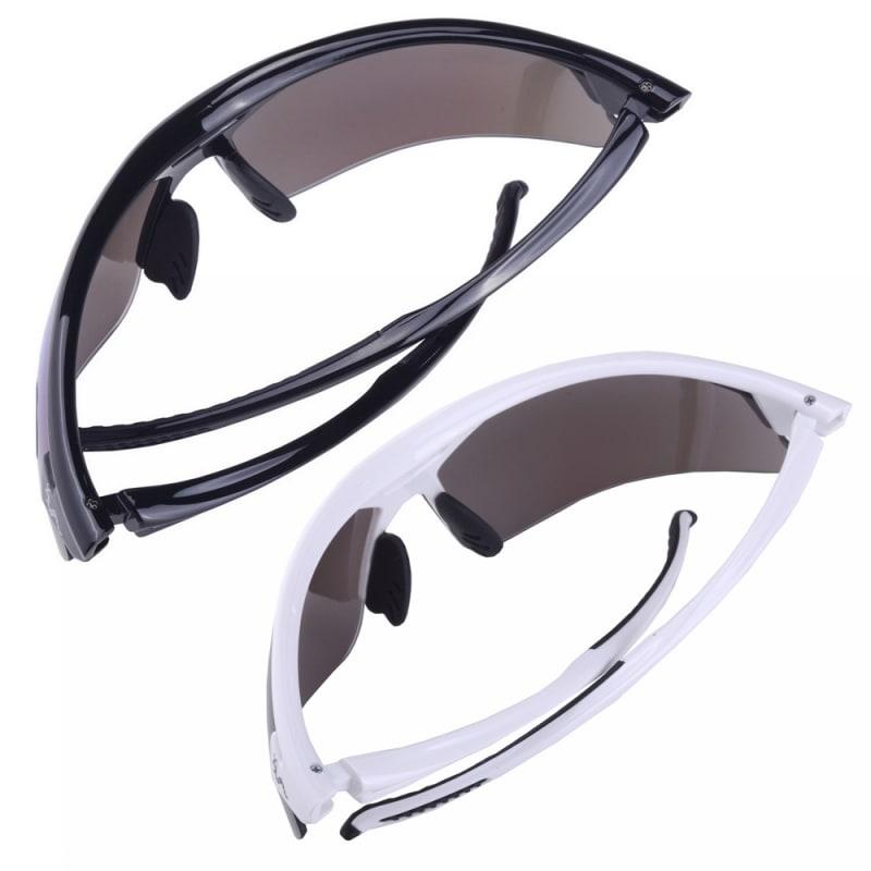 Woodworm Pro Select Sunglasses BOGO #2