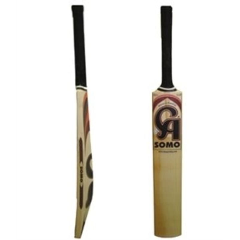 CA Cricket English Willow Somo Cricket Bat