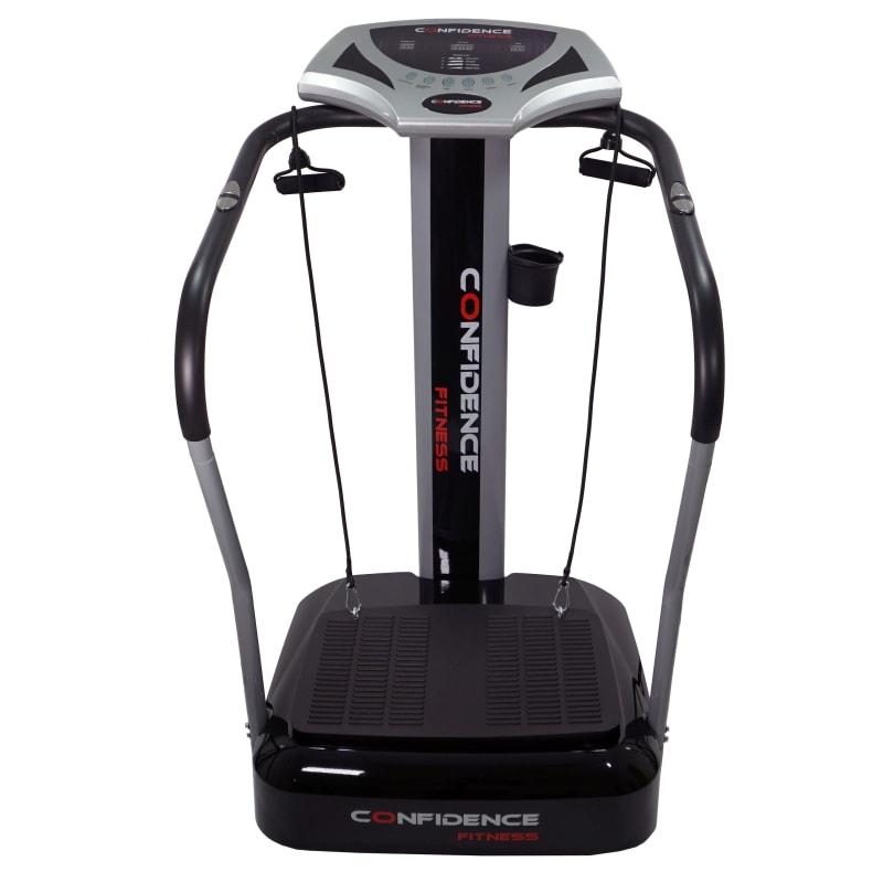 Confidence Pro Vibration Plate Trainer #1