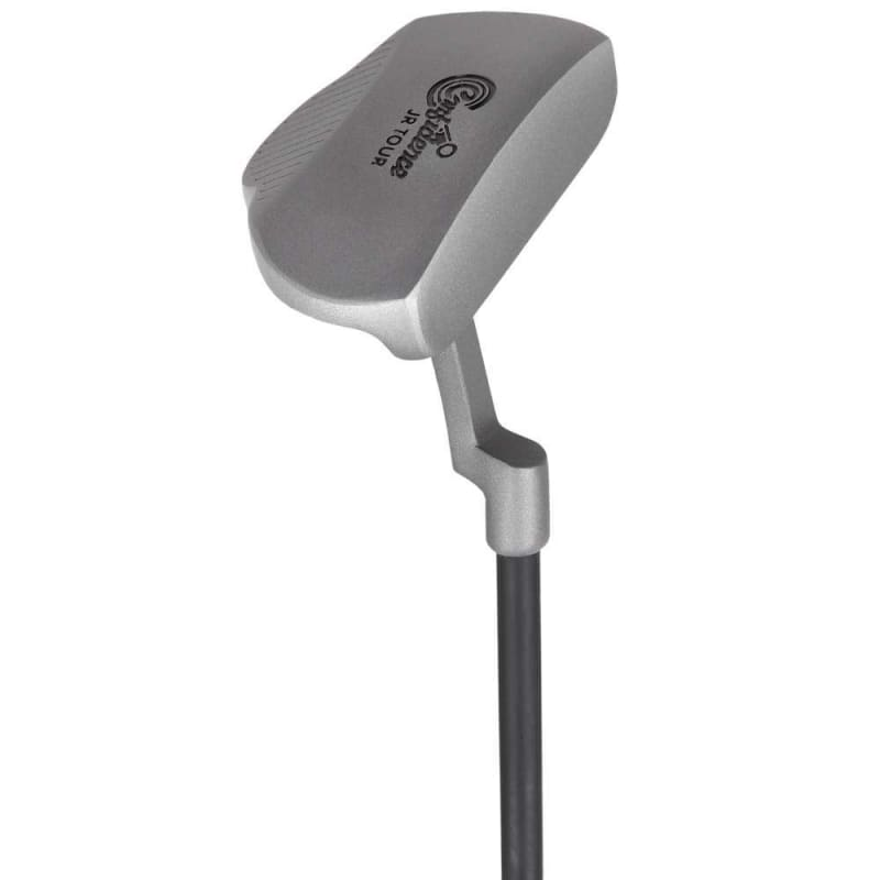 Confidence Golf Junior Tour Golf Club Set - Right Hand #3