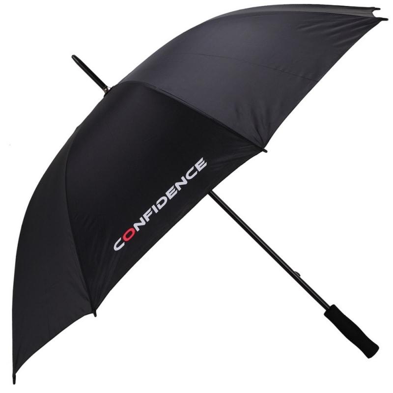 """Confidence 54"""" Golf Umbrellas 3 Pack #3"""