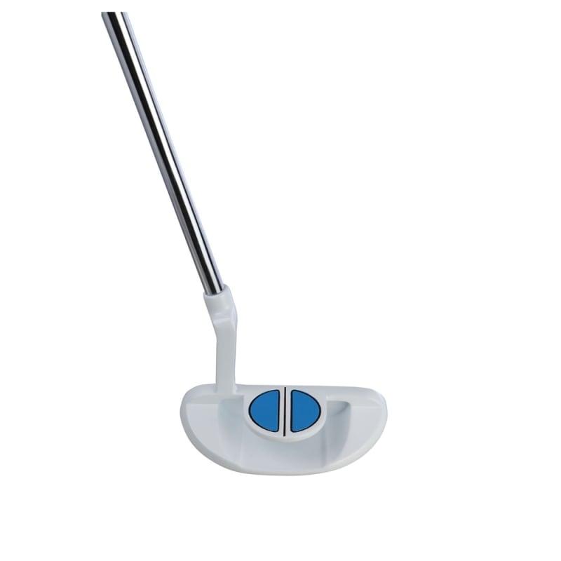 Young Gun SGS V2 Junior Golf Putter #3