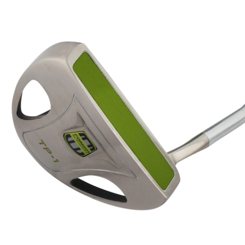 Forgan of St Andrews TP-1 Putter #2