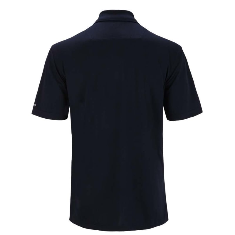 OPEN BOX Forgan of St Andrews Premium Performance Golf Shirts 3 Pack - Mens #4