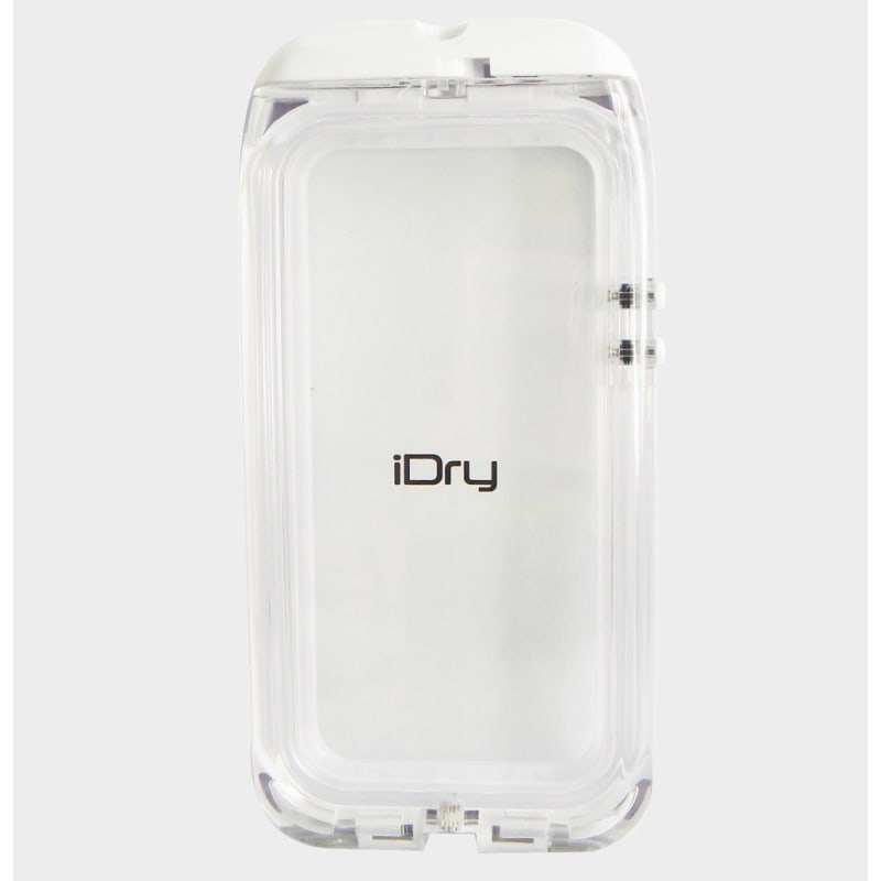 iDry Waterproof Phone Case for iPhone 5 / 5s / SE #1