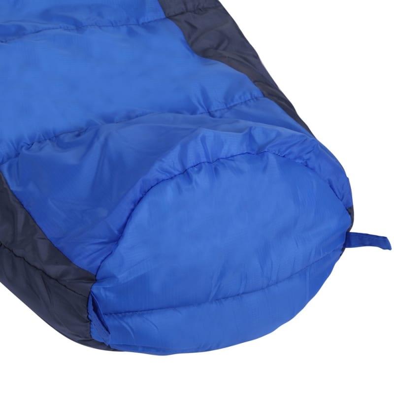 North Gear Camping Loche Mummy Sleeping Bag #6