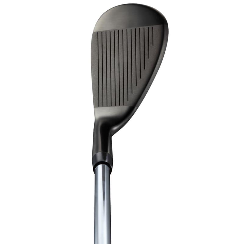 MacGregor Golf MacTec X Black Wedge Set, Mens Right Hand #2