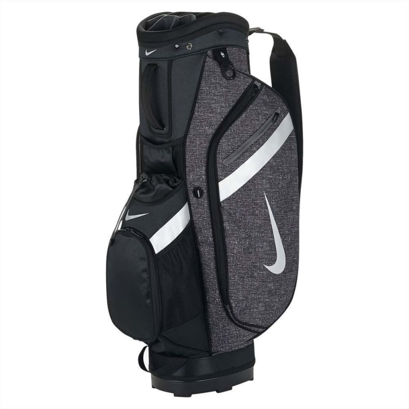 micro Frugal amor  Nike Golf Sport Cart IV Bag - The Sports HQ