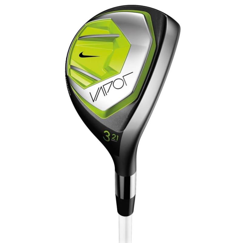 Nike Golf Vapor Speed Hybrids