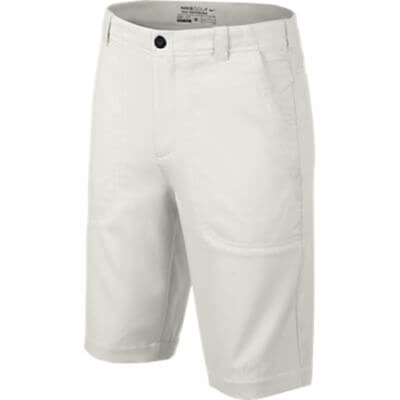 Nike Solid Tech Boys' Golf Shorts