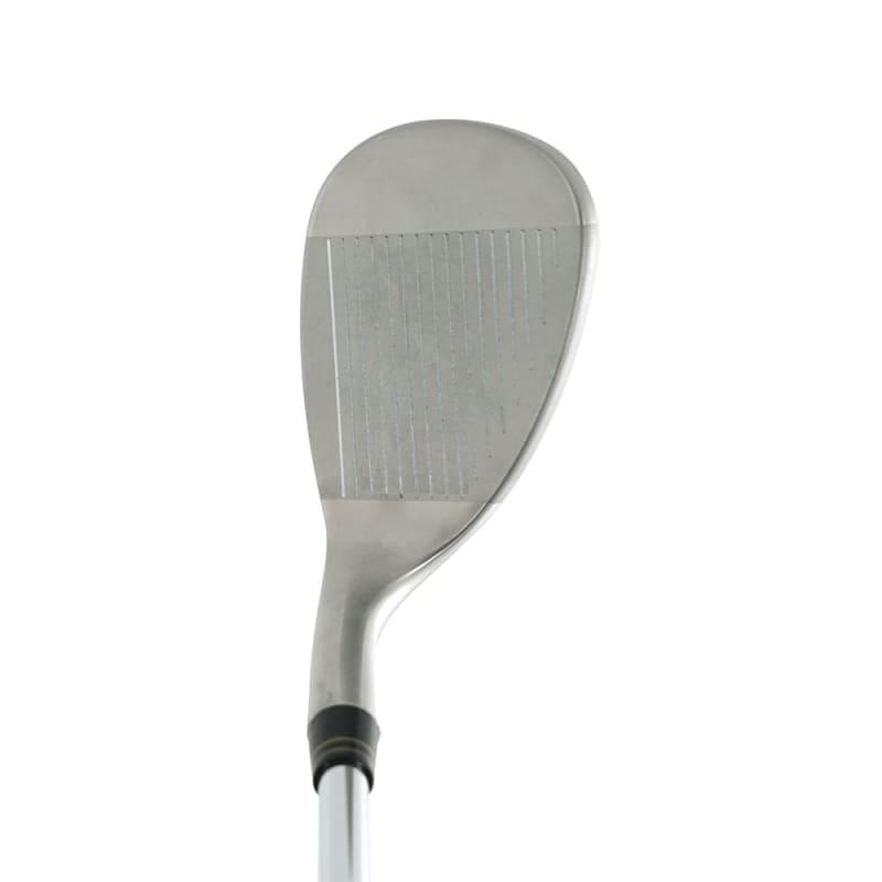 Ram Golf EZ-OUT Super Forgiving 60° Lob Wedge Mens Right Hand #4