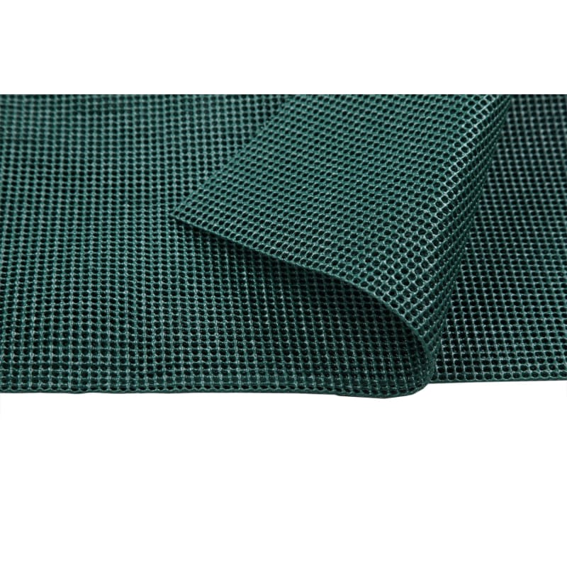 Palm Springs Outdoor 10 x 10ft Party Tent / Gazebo Flooring Rubber Mesh Mat Rug for Non-Slip Grass/Turf Protection #