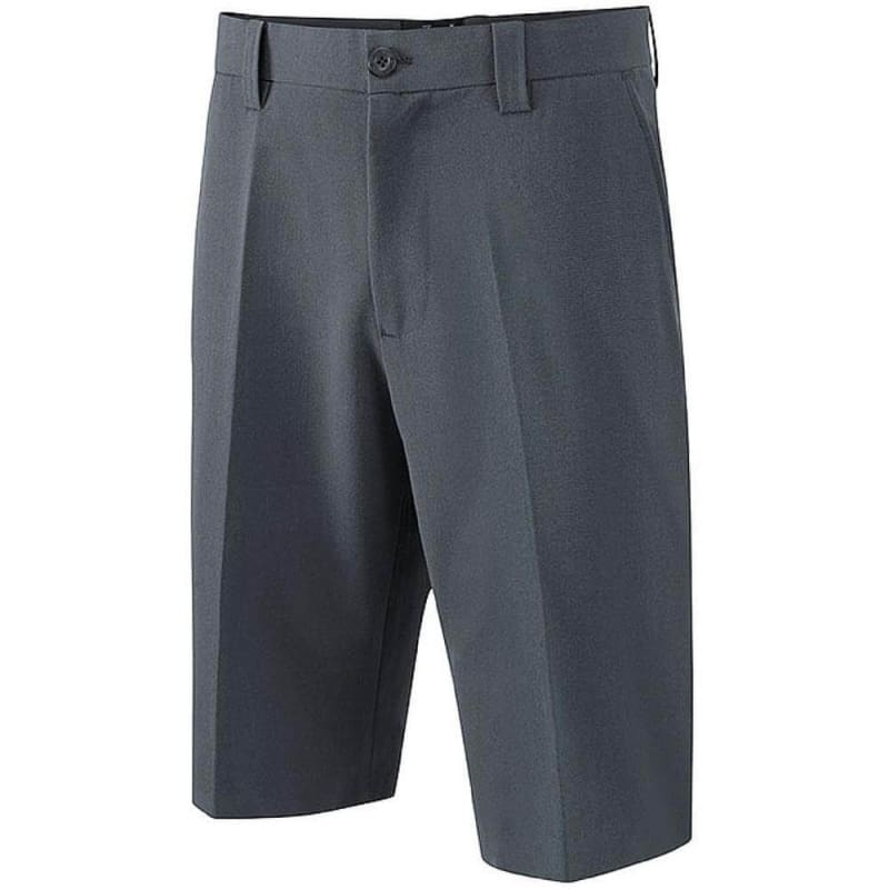 Stuburt Essentials Urban Shorts Titanium